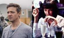 Do Karlových Varů přijede Uma Thurman a Jeremy Renner