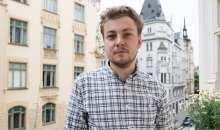 V sekci První podání na MFF Karlovy Vary uvidíme i film Vězení režiséra Damiána Vondráška
