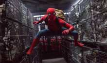 Recenze: Spider-Man: Homecoming / Spider-Man: Homecoming