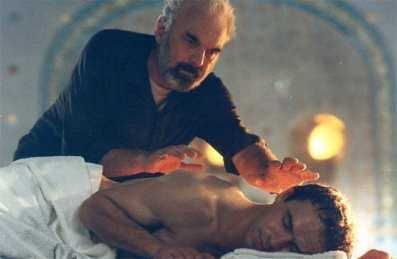 Akumulátor 1 (1994)