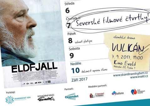 vulkan_severske_filmove_ctvrtky_zari_2017