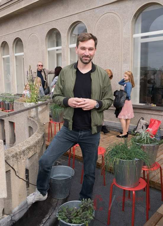 zahradnictvi_krest_dvd_audiokniha_02