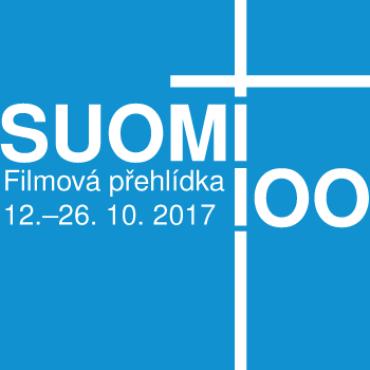 """""""Suomi 100"""""""