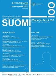 Plakat_Suomi100