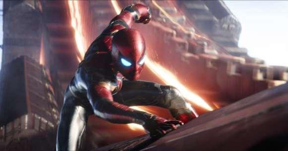 avengers_infinity_war_2018_foto_18