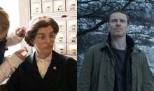 Filmové události #41/17: V kinech taje Sněhulák, pražský Veletržní palác hostí Manifesto