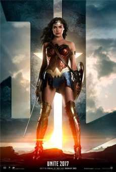 Justice_League_poster_04
