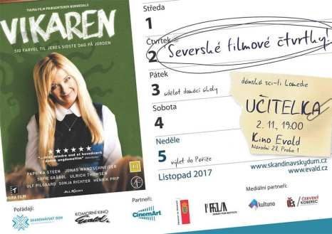 seversky_filmovy_ctvrtek_ucitelka_listopad_2017