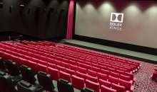 V Českých Budějovicích bylo otevřeno nové multikino CineStar