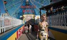 Trailer Kolo zázraků s Kate Winslet a Justin Timberlake