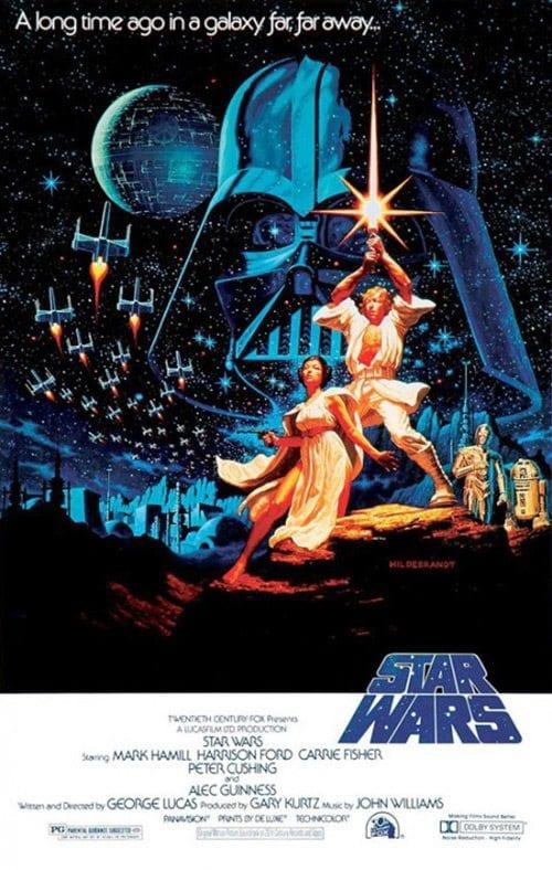 star_wars_4_nova_nadeje_1977_plakat