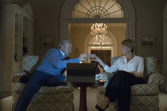 house_of_cards_2013_foto_02