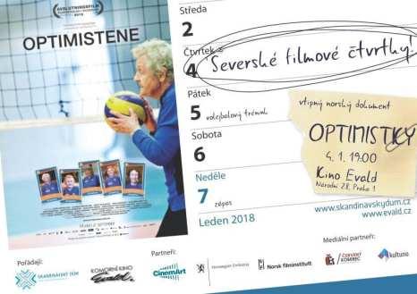 severske_filmove_crtvrtky_optimistky_obr