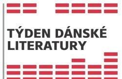 Týden dánské literatury