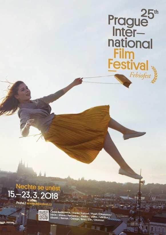 25_febiofest_2018_plakat_zena
