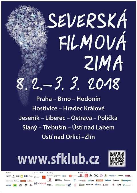 severska_filmova_zima_2018_plakat