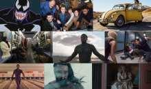 Spin-offy 2018: Jaké oblíbené filmové série se dočkají nového příběhu?