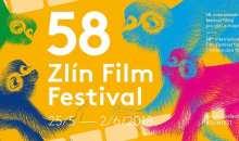 58. Zlín Film Festival se zaměří na československé filmy pro děti a mládež