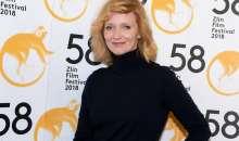 Rozhovor s Aňou Geislerovou o Zlín Film Festivalu a její roli předsedkyně poroty