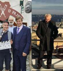 Filmové události #24/18: Záhadná jeptiška je zpátky, Ryan Gosling jako Neil Armstrong