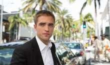 Robert Pattinson bude hostem slavnostního zakončení 53. MFF Karlovy Vary