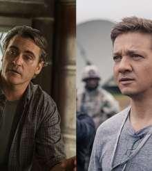 Filmové události #28/18: Vyhlášeny nominace na ceny Emmy