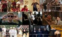 Zpátky do školy: 10 filmů, které nás znovu přenesou do školních lavic