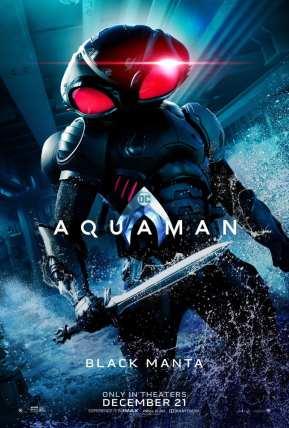 aquaman_poster_black_manta