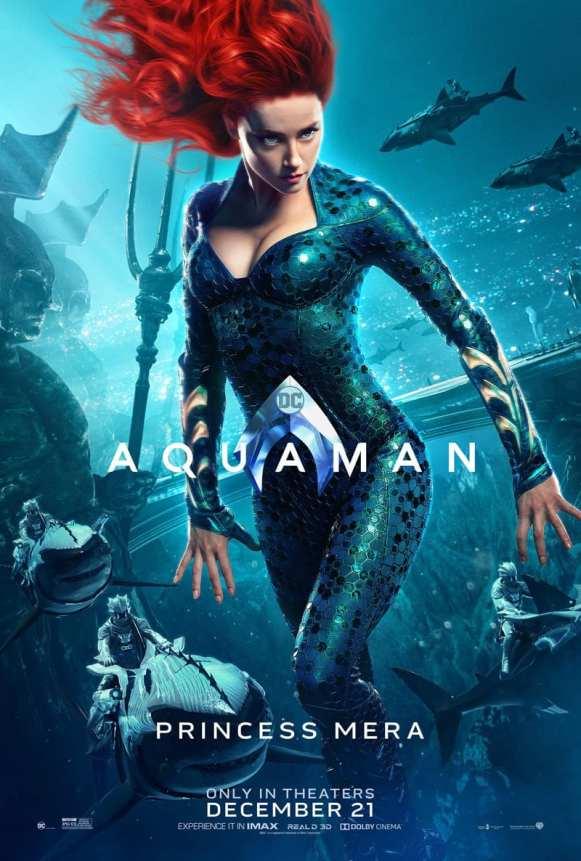 aquaman_poster_princess_mera