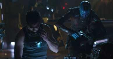 avengers_endgame_2019_foto_08
