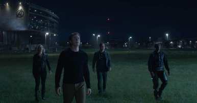avengers_endgame_2019_foto_13