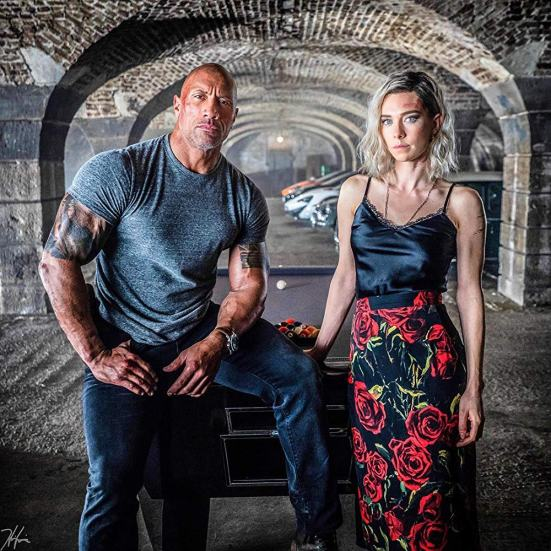 hobbs_and_shaw_2019_promofoto