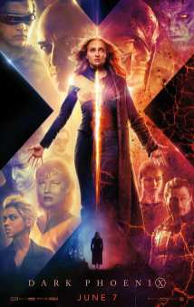 x-men_dark_phoenix_2018_plakat2