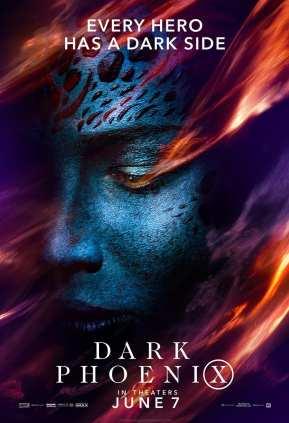 x-men_dark_phoenix_2019_plakat_char03
