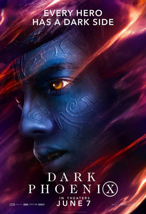 x-men_dark_phoenix_2019_plakat_char05