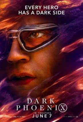 x-men_dark_phoenix_2019_plakat_char09