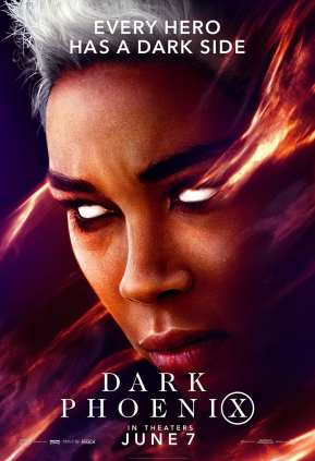 x-men_dark_phoenix_2019_plakat_char10