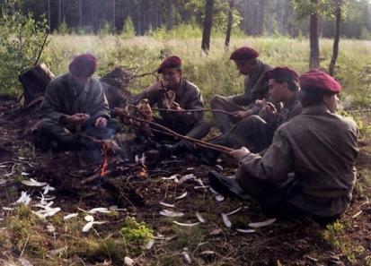 copak_je_to_za_vojaka_1987_foto_02