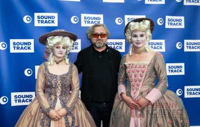 soundtrack_podebrady_2019_tiskovka_02