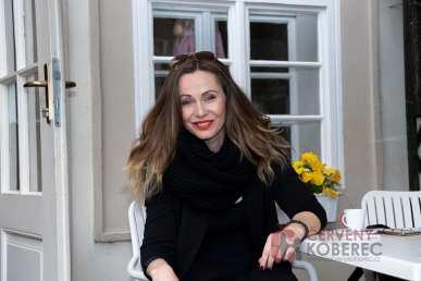 shakespearovske_slavnosti_2019_tiskovka2_05