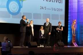 59_zlin_film_festival_den1_33