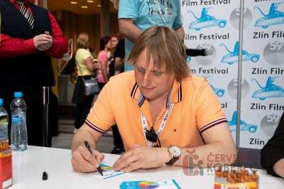 59_zlin_film_festival_den2_07