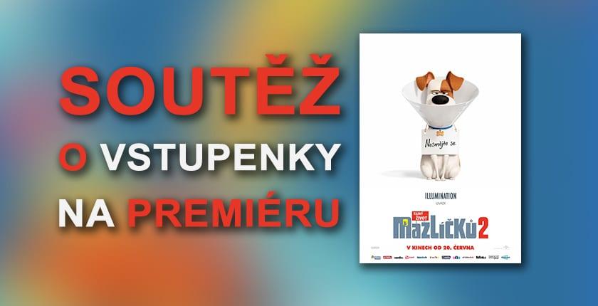 soutez_tajny_zivot_mazlicku_blikacka