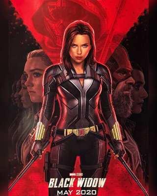 Black_Widow_2020_d23_poster