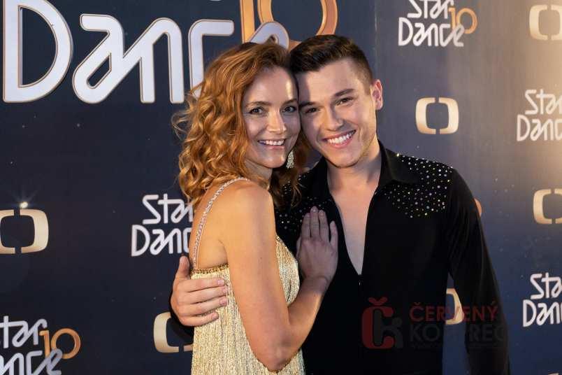 stardance_2019_tiskovka1_13