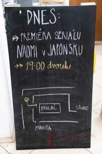 naomi_v_japonsku_premiera_09