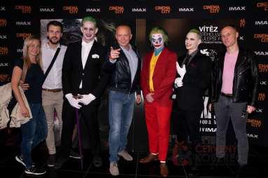 joker_premiera_08