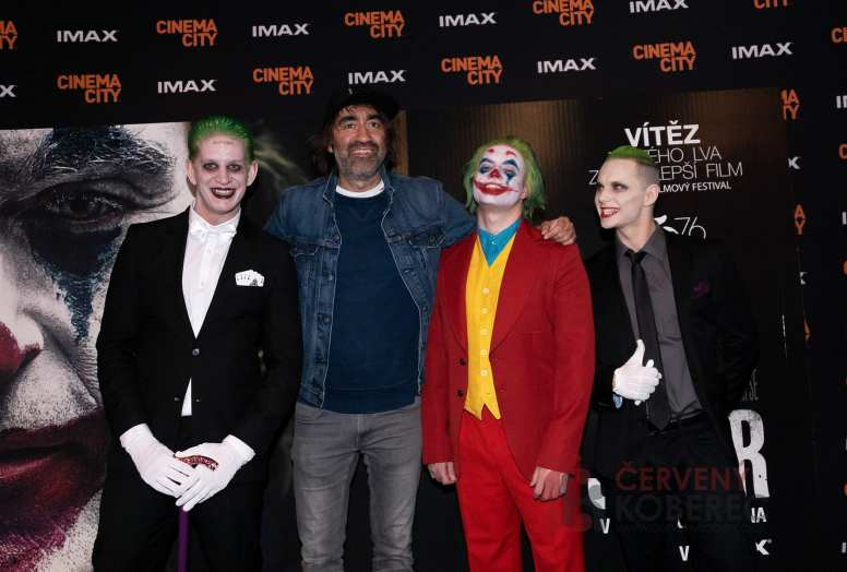 joker_premiera_13