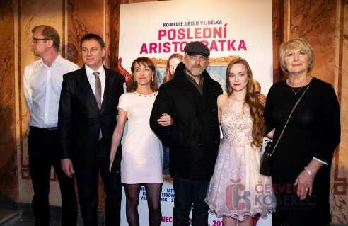premiera_posledni_aristokratka_08
