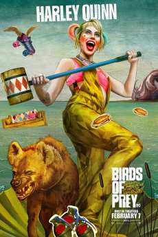 birds_of_prey_por_05